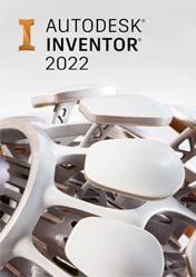 Buy Cheap Autodesk Inventor Professional 2022 PC CD Key