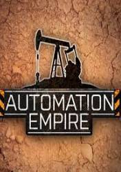 Buy Cheap Automation Empire PC CD Key