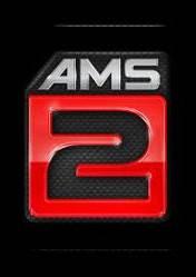 Buy Automobilista 2 pc cd key for Steam