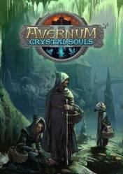 Buy Cheap Avernum 2: Crystal Souls PC CD Key