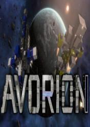Buy Cheap Avorion PC CD Key