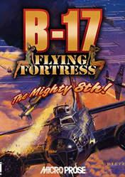 Buy Cheap B-17 Flying Fortress: The Mighty 8th PC CD Key