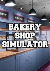 Buy Cheap Bakery Shop Simulator PC CD Key