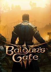 Buy Cheap Baldurs Gate 3 PC CD Key