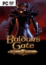 Buy Cheap Baldurs Gate Enhanced Edition PC CD Key
