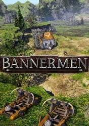 Buy Cheap BANNERMEN PC CD Key