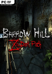 Buy Cheap Barrow Hill: The Dark Path PC CD Key