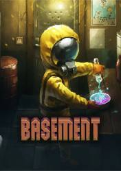 Buy Cheap Basement PC CD Key