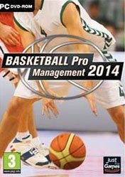 Buy Cheap Basketball Pro Management 2014 PC CD Key