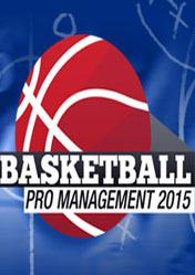 Buy Cheap Basketball Pro Management 2015 PC CD Key