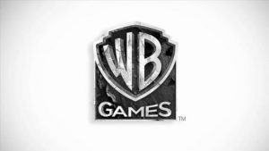 Batman: Arkham Origins team is working on two DC games