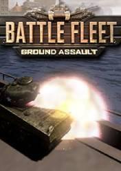 Buy Cheap Battle Fleet: Ground Assault PC CD Key