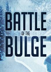 Buy Cheap Battle of the Bulge PC CD Key