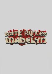 Buy Cheap Battle Princess Madelyn PC CD Key