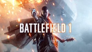Battlefield 1 surpasses the 21 million players milestone