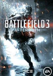 Buy Battlefield 3 Aftermath PC CD Key