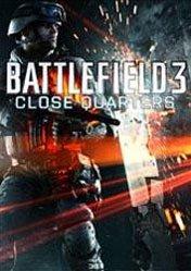 Buy Battlefield 3: Close Quarters PC CD Key