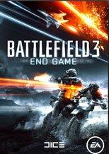 Buy Battlefield 3 End Game PC CD Key