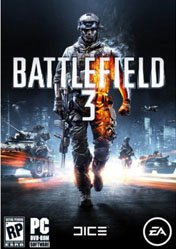 Buy Cheap Battlefield 3 PC CD Key