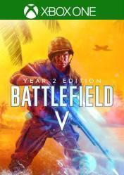 Buy Cheap Battlefield 5 Year 2 Edition XBOX ONE CD Key