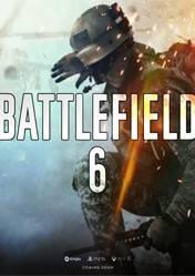Buy Cheap Battlefield 6 PC CD Key