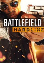 Buy Battlefield Hardline Day One Edition PC CD Key