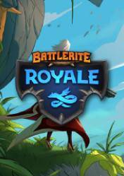 Buy Cheap BATTLERITE ROYALE PC CD Key
