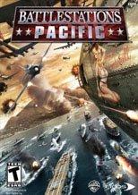 Buy Cheap Battlestations: Pacific PC CD Key