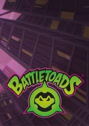 Buy Cheap Battletoads PC CD Key