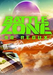 Buy Cheap Battlezone 98 Redux PC CD Key