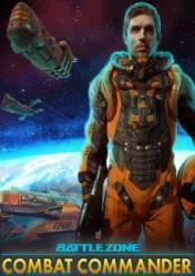 Buy Cheap Battlezone: Combat Commander PC CD Key