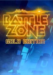 Buy Cheap Battlezone Gold Edition PC CD Key