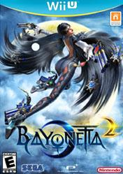Buy Cheap Bayonetta 2 WII U CD Key