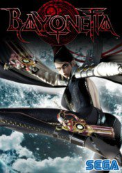 Buy Bayonetta PC CD Key