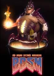Buy BDSM: Big Drunk Satanic Massacre pc cd key for Steam