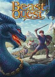 Buy Cheap Beast Quest PC CD Key