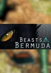 Buy Cheap Beasts of Bermuda PC CD Key