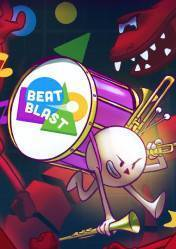 Buy Cheap Beat Blast PC CD Key