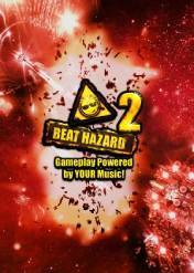 Buy Cheap Beat Hazard 2 PC CD Key