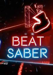 Buy Beat Saber pc cd key for Steam