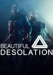 Buy BEAUTIFUL DESOLATION pc cd key for Steam