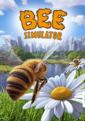 Buy Cheap Bee Simulator PC CD Key