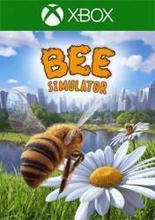 Buy Cheap Bee Simulator XBOX ONE CD Key