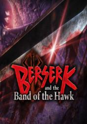 Buy Cheap Berserk and the Band of the Hawk PC CD Key