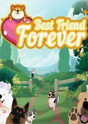 Buy Cheap Best Friend Forever PC CD Key