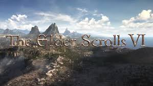 Bethesda announces the development of The Elder Scrolls VI