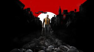 Bethesda publishes a new trailer for Wolfenstein II: The New Colossus