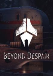 Buy Cheap Beyond Despair PC CD Key