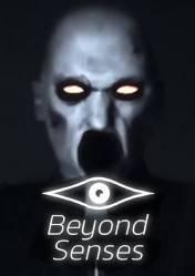 Buy Cheap Beyond Senses PC CD Key