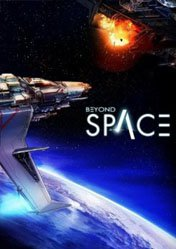 Buy Cheap Beyond Space PC CD Key